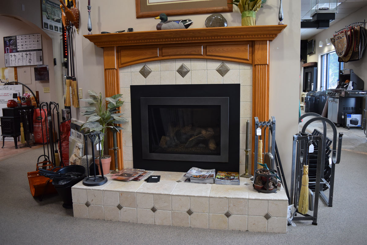 fireplace wood stove gas fireplaces