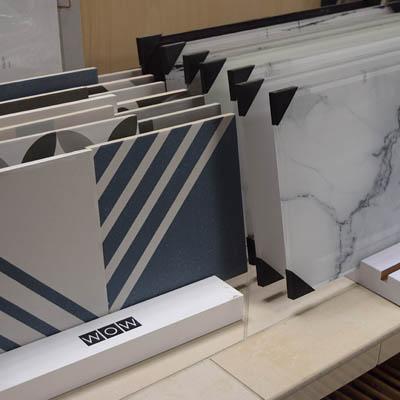 marble granite tile