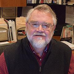 Gary Lewinski Owner Emmet Brick Block