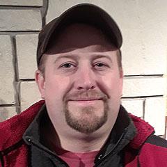 Matt Barnadyn Emmet Brick Block Service